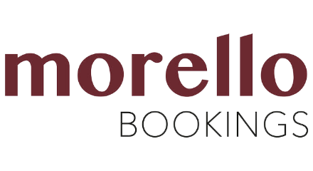 Morello Bookings